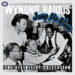Wynonie Harris Jump Mr Blues: The Definitive Collection