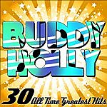 Buddy Holly 30 All Time Greatest Hits