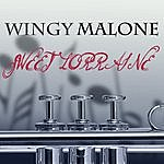 Wingy Manone Sweet Lorraine