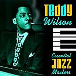Teddy Wilson Essential Jazz Masters