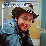 Bobby Bare What Am I Gonna Do?
