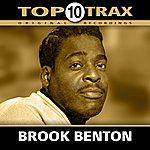Brook Benton Top 10 Trax