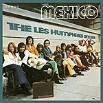The Les Humphries Singers Mexico (Remastered Version)