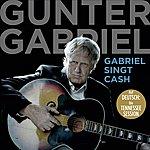 Gunter Gabriel Grabriel Singt Cash