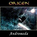 Origen Andromeda