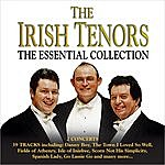 The Irish Tenors The Essential Collection