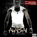 Alabai The Calling