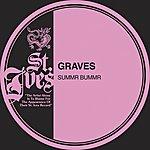 Graves Summr Bummr