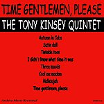 Tony Kinsey Time Gentlemen, Please