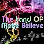 Bucks Fizz The Land Of Make Believe
