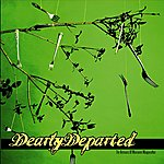 Dearly Departed The Remains Of Marianne Mayweather - Ep