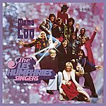 The Les Humphries Singers Mama Loo (Remastered Version)