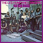 The Les Humphries Singers Old Man Moses (Remastered Version)