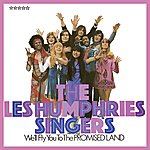 The Les Humphries Singers We'll Fly You To The Promised Land (Remastered Version)