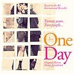 Rachel Portman One Day Ost (Score Album)