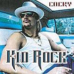 Kid Rock Cocky