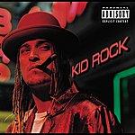 Kid Rock Devil Without A Cause (Parental Advisory)