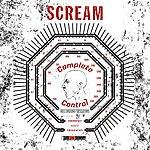 Scream Complete Control Sessions