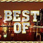 Devil The Best Of Kid Rock - Kid Rock Tribute - Born Free
