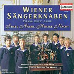 Vienna Boys Choir Christmas Carols Around The World