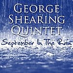 George Shearing Quintet September In The Rain