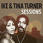 Ike & Tina Turner Sessions