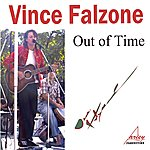 Vince Falzone Out Of Time