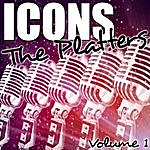 The Platters Icons Volume 1