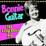 Bonnie Guitar The Very Best Of