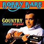 Bobby Bare Country Legend