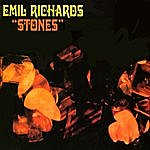 Emil Richards Stones