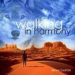 Brian Carter Walking In Harmony