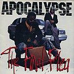 Apocalypse The Final Plea