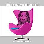 Julie London Chillin' With Julie