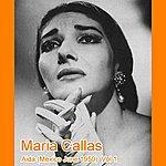 Maria Callas Aida (Mexico June 1950) Vol 1