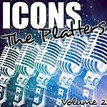 The Platters Icons Volume 2