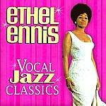 Ethel Ennis Vocal Jazz Classics