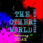 John Orbiter The Other World