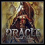 Oracle Desolate Kings: The Oracle Anthology