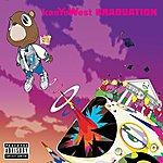Kanye West Graduation (Parental Advisory)