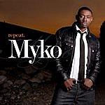 Myko Repeat