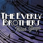 The Everly Brothers Nice Guys