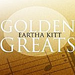 Eartha Kitt Golden Greats