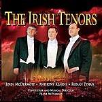 The Irish Tenors The Irish Tenors