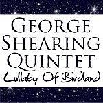 George Shearing Quintet Lullaby Of Birdland