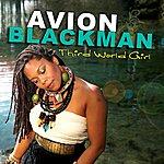 Avion Blackman Third World Girl