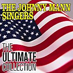 The Johnny Mann Singers The Ultimate Collection