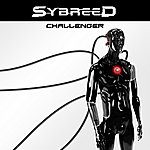 Sybreed Challenger Ep