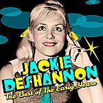 Jackie DeShannon Best Of The Early Years