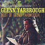 Glenn Yarbrough Best Of Glenn Yarbrough